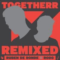 Ruben de Ronde & RODG & Ben Gold - Bombsquadkittens (Melosense Remix)