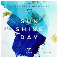 Andrey Exx - Sunshine Day