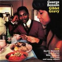 George Benson - Giblet Gravy