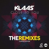 Klaas - Close to You (Danny Carlson & Robin Tune Remix)