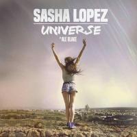 Sasha Lopez - Universe