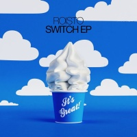 Roisto - Switch