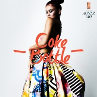 AGNEZ MO - Coke Bottle