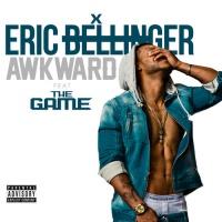 Eric Bellinger - Awkward