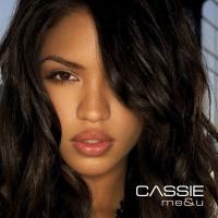 Cassie - Me & U (Main)