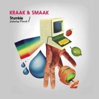 Kraak & Smaak - Stumble (feat. Parcels) [Fhin Flip]