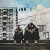 - Youth