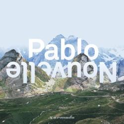 Pablo Nouvelle - Ice