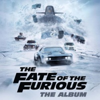 Lil Yachty - Fast & Furious 8: The Album