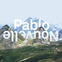 Pablo Nouvelle - I Will