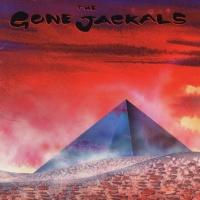 The Gone Jackals - That Blows My Mind