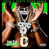 Rake It Up (Diplo & Party Favor Remix)