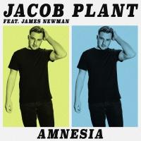 Jacob Plant - Amnesia