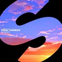 Eddie Thoneick - Semper