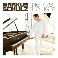 Markus  Schulz - You Light Up the Night