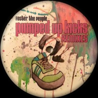 Foster The People - Pumped Up Kicks Remixes