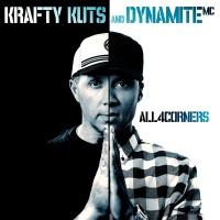 Krafty Kuts - It Ain't My Fault