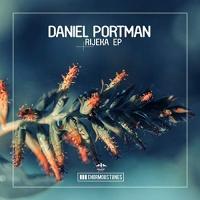 Daniel Portman - Casa Rumba