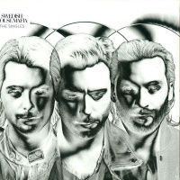 Swedish House Mafia - The Singles