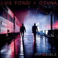 Luis Fonsi - Imposible