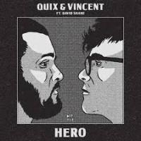 QUIX - Hero