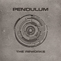 Pendulum - The Island, Pt. 1 (Dawn)(Skrillex Remix)