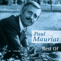 Paul Mauriat - Paul Mauriat Plays Love Theme