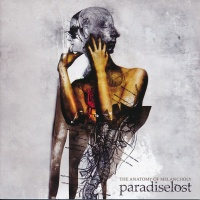 Paradiselost - The Enemy