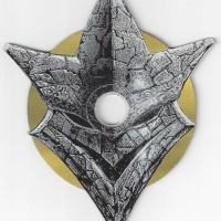 In Flames - Black-Ash Inheritance