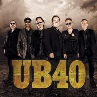 UB40 - 100 Hits: Ladies Night Disc 5