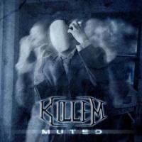 Killem - Hate