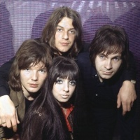Shocking Blue - Venus