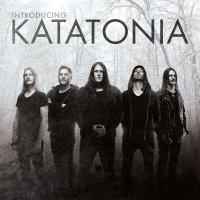 - Introducing Katatonia