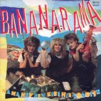 Bananarama - Na Na Hey Hey Kiss Him Goodbye