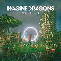 Imagine Dragons - Burn Out