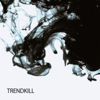 TrendKill - Ядерная Зима
