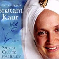 Snatam Kaur - Servant of Peace