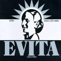Evita [Original London Cast]