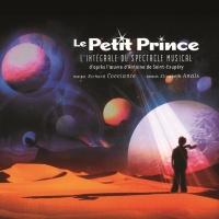 Le Petit Prince - Le Buveur