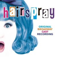 Hairspray (Original Broadway Cast) - Cooties