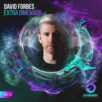 David Forbes - Extra Dimension