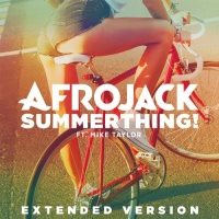 SummerThing! (Boehm Remix)