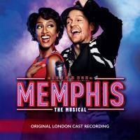 Memphis - She's My Sister