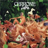 Cerrone - 101