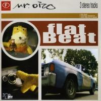 - Flat Beat