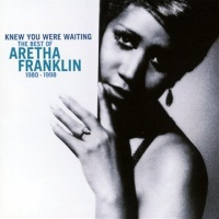 Aretha Franklin - Ever Changing Times (with Michael McDonald)