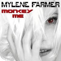 - Monkey Me