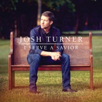 Josh Turner - The River (Of Happiness) (Live From Gaither Studios)