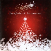 Shakatak - Jingle Bells