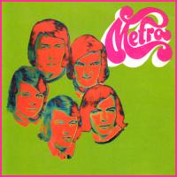 Metro - Melody Blue
